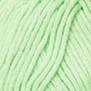 STINA - Lime283