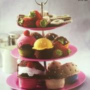 Candy magazine 2