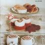 Candy magazine 11 - Candy Magazine 11