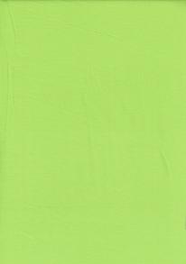 Mudd - Mudd Lime