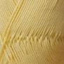 Tilda Bamboo - 32 ljusgul