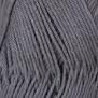 Tilda Bamboo - 808 grå