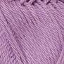 Tilda Bamboo - 863 lila
