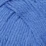 Tilda Bamboo - 870 blå