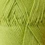 Tilda Bamboo - 38 lime