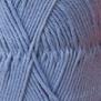 Tilda Bamboo - 65 ljusblå