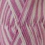 Tilda - 919 lila multi