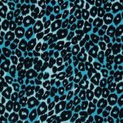Lilla Ernst trikå Leopard