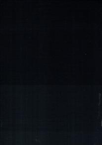 Enfärgad Trikå - svart Fin bomullstrikå till klädessömnad 92% Bomull 8% Elastan Bredd 155-160 cm