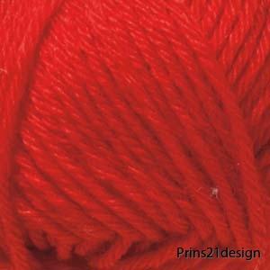 82009-röd