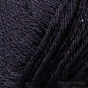 82019-svart