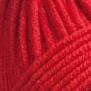 Elise - 69206 Röd