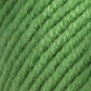 Elise - 69209 Pastell grön