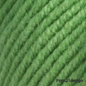 69209Pastell grön
