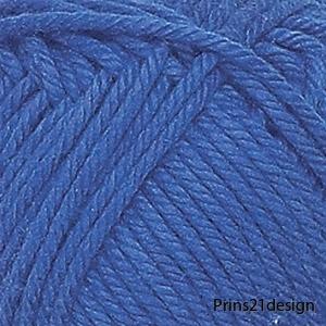 8811-Blå