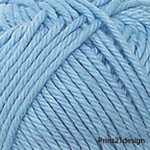 8849-Ljusblå