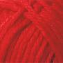 Molly - 35005 Röd