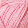Molly - 35007 Ljus rosa