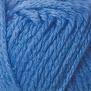Molly - 35013 Mellan blå