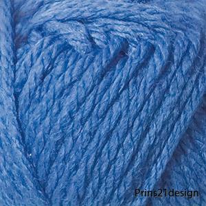 35013 Mellan blå