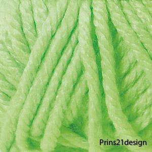 35017 Lime
