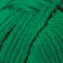 Molly - 35018 Klar grön