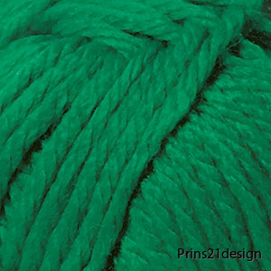 35018 Klar grön