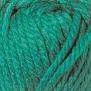 Molly - 35024 Jadegrön