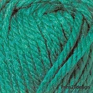 35024 Jadegrön