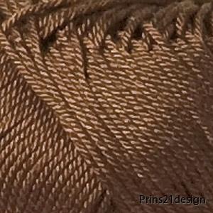 32026-Chokladbrun