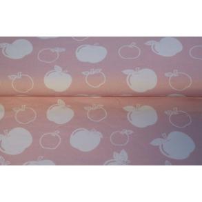 Äpple - Äpple rosa
