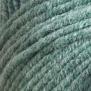 Elise - 69218 Aqua grön