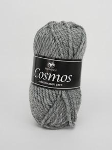 Cosmos - Cosmos 01 Ljusgrå