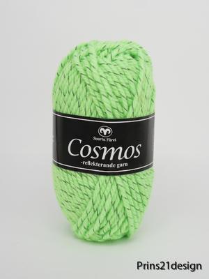 cosmos05