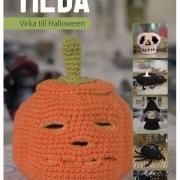 Tilda Hallowen