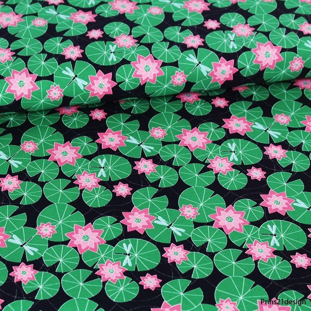 organic-jersey-waterlily