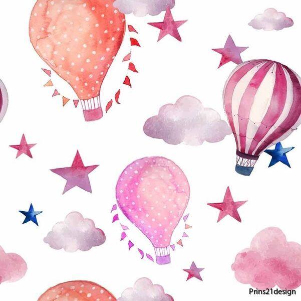 luftballongDK3