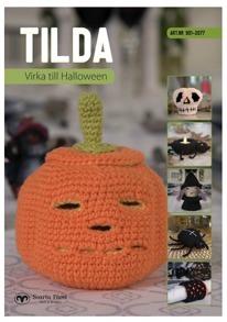 Tilda Hallowen - Tilda Hallowen