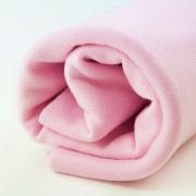 Bio-mudd - princess pink