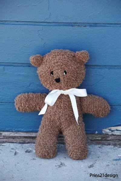 2149 Teddy