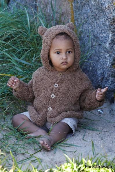 2145 Teddy