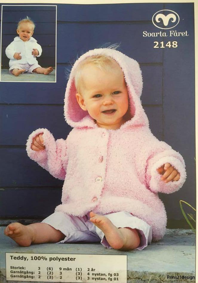 2148 Teddy