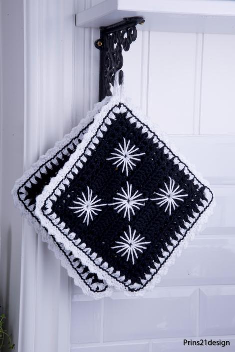 black_star_dsc4565_grande
