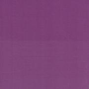 Enfärgad trikå plommon