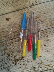 sprättkniv - sprättkniv