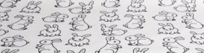 Kaniner -
