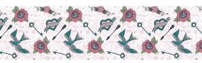 Tattoos Rosa - Tattoos Rosa