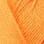 Tilda - 35 orange