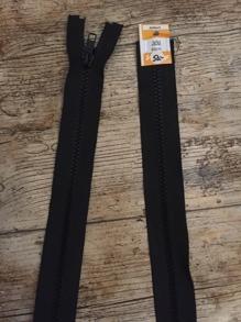Dragkedja - 75cm