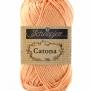Catona - Vintage Peach 414